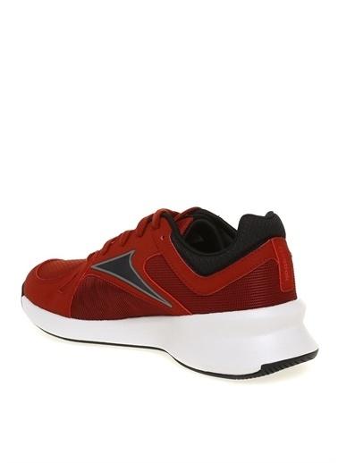 Reebok Reebok Training Ayakkabısı Renkli